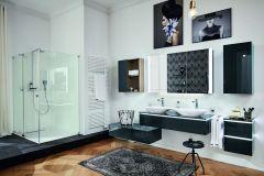 vigour_vogue_milieu_grosses_bad_detail_waschtisch_dusche_4c_xl