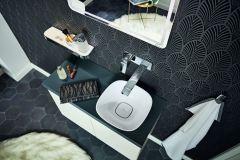 vigour_vogue_milieu_kleines_bad_detail_waschtischanlage1_4c_xl