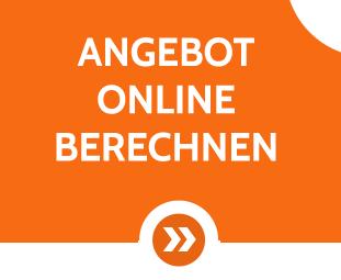 Link: Angebot für Ihre Heizung online berechnen